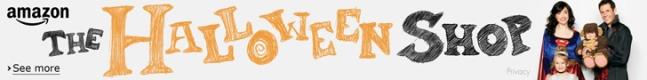 halloween_associates_728x90-_v388101740_-1