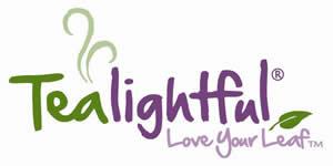 tealightful-logo