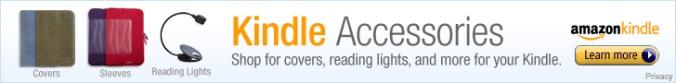 02-kindle-accessories-assoc-728x90-2011