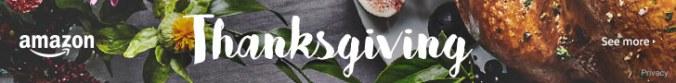 1014500_thanksgiving_associates_728x90