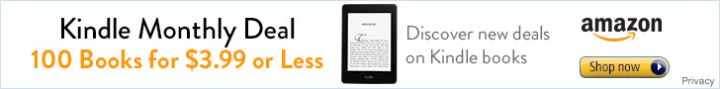 kindle-deals-728x90-v2